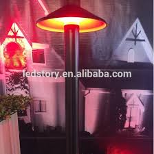 multi color led landscape lighting multi color led landscape light multi color led landscape light