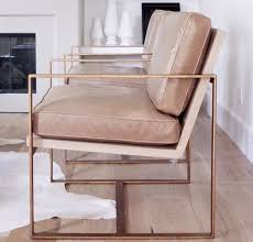 636 best furniture images on pinterest chairs chair design and