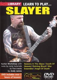 video tutorial belajar gitar klasik large collection of video tutorials page 175