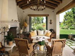 spanish style homes with interior courtyards patio ideas spanish style patio designs spanish style patio