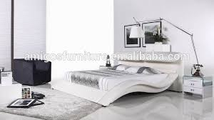 Indian Style Bedroom Furniture Indian Style Bedroom Furniture - King size bedroom set malaysia