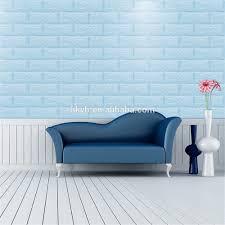 3d Room 3d Kids Room Wallpapers 3d Kids Room Wallpapers Suppliers And