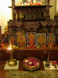 hindu decorations for home finest islamic prayer room decorating ideas by 5988 homedessign