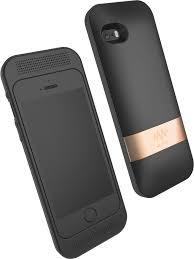 amp case for iphone 5 5s 6 6 plus iphone 6 6 plus cases