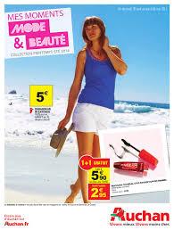 Lave Linge Sechant Auchan by Catalogue Auchan Du 2 Au 8 Avril By Anti Crise Fr Issuu