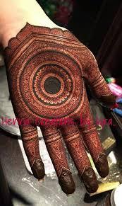 1480 best mehndi henna images on pinterest body art tattoos
