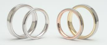 wedding ring japan getting married in japan you might need to give your fiancé three