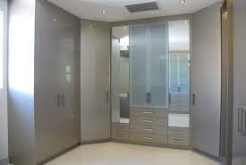 built in cabinets bedroom marvelous bedroom cabinets built in bedroom feel it home interior