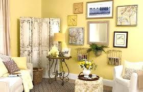 home goods decor home goods decor dress home goods decorative plates
