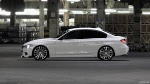2014 Bmw 525i 1920x1080 Wallpapers Page 111