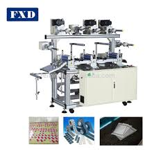 Liquid Laminators Flooring Pvc Film Lamination Machine Pvc Film Lamination Machine Suppliers