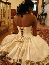 duct wedding dresses 29 best stuck at prom images on duck dress duct