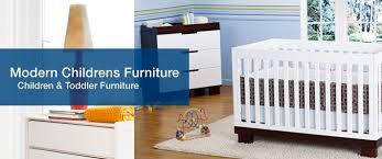 childrens furniture page 1 myurbanchild