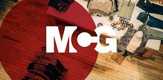 target interview questions glassdoor mcg interview questions glassdoor