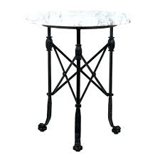 bedside table amazon side table amazon side table round black marble with drawer uk