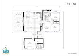 sensational design 11 free queenslander house plans unique modern