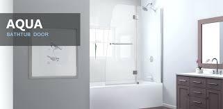 bathtubs with doors best 25 tub shower doors ideas on pinterest bathtubs with doors uk shower doors and hinged frameless doors dreamline showers bathtubs with doors in