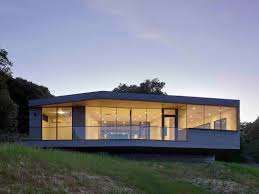 custom house cost house is built with modular materials to cut costs matias pons