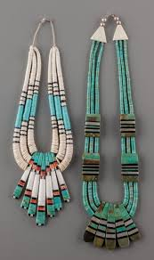 best 25 american indian jewelry ideas on indian