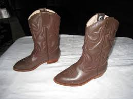 cowboy boots uk leather second cowboy boots local classifieds buy and sell in the