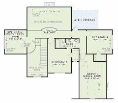 jack n jill bathroom floor plans bathroom trends 2017 2018