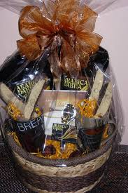 gift basket companies arabicadabra coffee company changing the world one sip at a