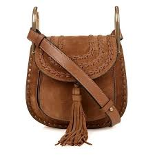 best 25 brown satchel ideas on pinterest satchel leather