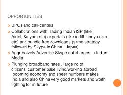 sample bookkeeper job description mis presentation on skype business model