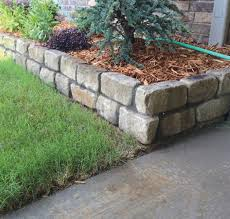 landscaping edging services kitchen cabinet sizes high end