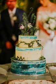 wedding cake bandung a constellation inspired outdoor wedding in bandung bridestory