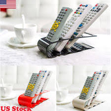 Tv Remote Control Holder For Chair Remote Control Holder Ebay