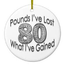 weight loss ornaments keepsake ornaments zazzle