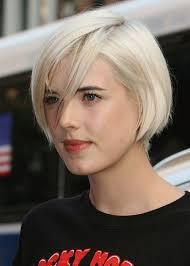 platinum blonde bob hairstyles pictures 83 best white hair images on pinterest white hair blonde hair