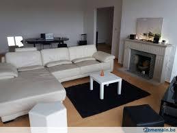 chambre à louer bruxelles belles chambres à louer colocation bruxelles gd appartement