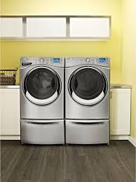 Cheap Washer Pedestal Whirlpool Xhpc155yc 15 5