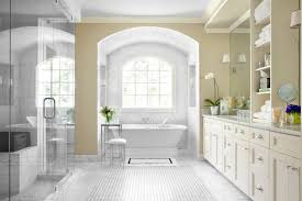 contemporary traditional master bathroom design ideas stylish for