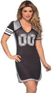 Football Halloween Costumes Football Halloween Costume Ideas Football Costumes Football