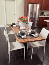 unique contemporary table settings 56 regarding home design styles
