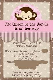 it s a girl baby shower ideas 176 best baby shower images on invitations shower