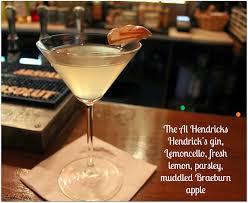 foodie force london cocktail week 2014