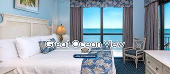 myrtle beach hotels suites 3 bedrooms myrtle beach hotel caribbean resort in myrtle beach sc