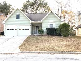 Lease Purchase In Atlanta Ga 683 Shore Dr Lithonia Ga 30058 Path Home Georgia Rent To Own