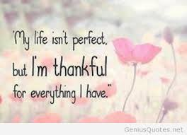 thankful quotes with images