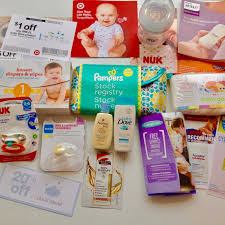 baby gift registries the emi times target baby registry gift bag