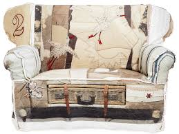 the bokja migration collection abc home