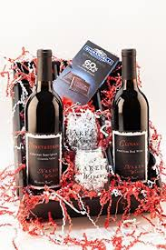 wine sler gift set 971 best wine accessories images on corporate gifts