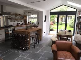 Open Plan Kitchen Flooring Ideas 263 Best Customer Finished Projects Images On Pinterest Ranges