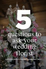 wedding florist q u0026a interview with anita u0027s flowers el paso