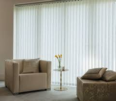 made to measure vertical window blinds