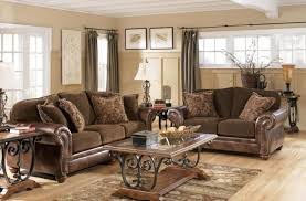living room awesome living room set furniture awesome simple